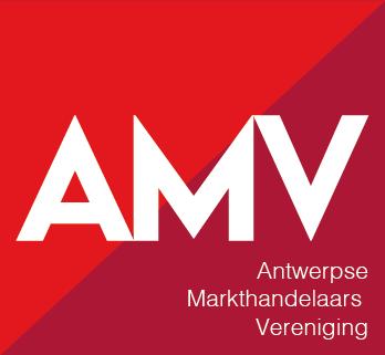 Antwerpse Markthandelaars Vereniging
